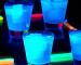 Bebida Neon